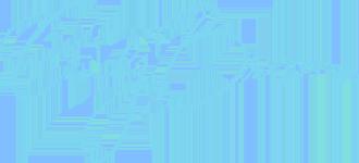 Cindy Brown Logo